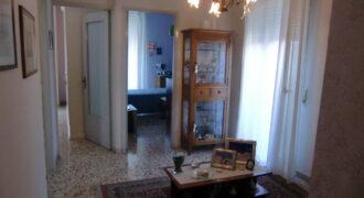 Catania in via Faraci – Trivani