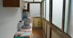 Aci Catena in zona centrale – Tre vani 1/2 e garage