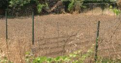 Belpasso – terreno edificabile