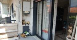 Nicolosi Quadrilocale Con Garage
