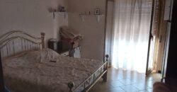 Aci Sant'Antonio, Trilocale in vendita a Lavinaio