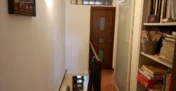 Gravina via Gramsci appartamento semindip. bilivello mq. 70