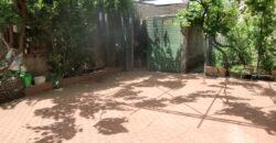 Trappeto – San Giovanni la Punta Villa singola con giardino