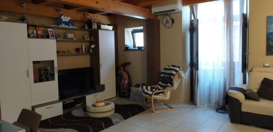 Riposto – Porto Turistico Casa Singola